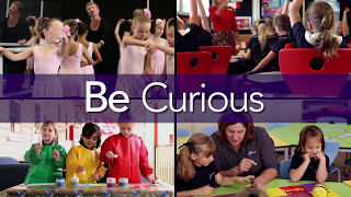 The Glennie School Open Day TVC May 2017