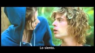 Hideaways (2011) Trailer Subtitulado