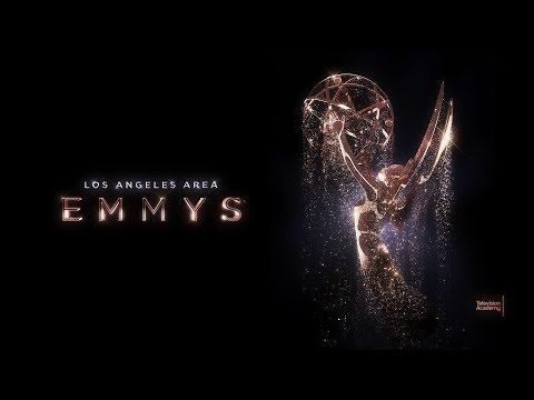69th Los Angeles Area Emmy Awards