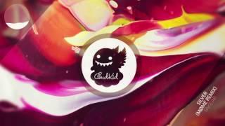 Fakear - Silver (Møme Remix)
