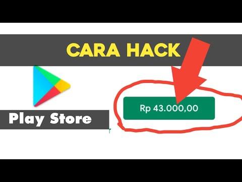 cara-mendownload-aplikasi-berbayar-di-play-store-jadi-gratis