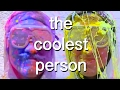 Koo Koo Kanga Roo The Coolest Person Official Video mp3