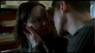 Prison Break - Побег из тюрьмы (Майкл и Сара)