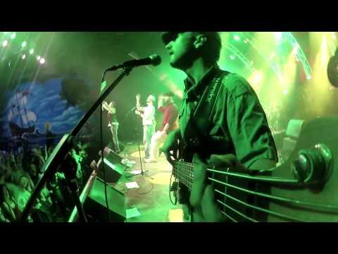 firkin---drunken-sailor-song-[keep-on-firkin---dvd-live-2012]-[hd-version]