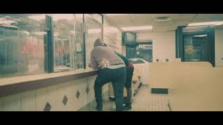 CheezyStack - Str8 Up Menace