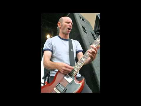 Greg Graffin & Greg Hetson - Running Fast Desperate Teenage Lovedolls