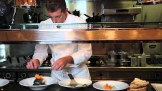 Sicilia Restaurant Brand Film
