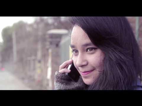 New Nepali Short Movie Murga Banau Masta Hojau-1  om cinema art  