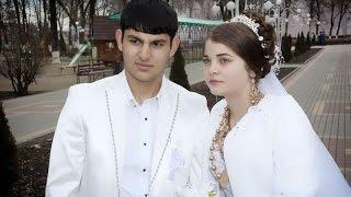 Цыганская свадьба. Благословение молодых. Андрий и Чухаи. 7 серия
