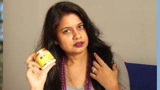 Best Home Hair Spa In Rs. 299