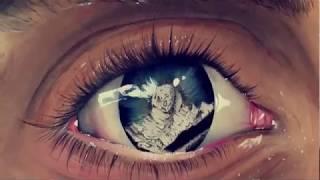 2018 Ras Al Khaimah Fine Arts Festival Teaser Trailer