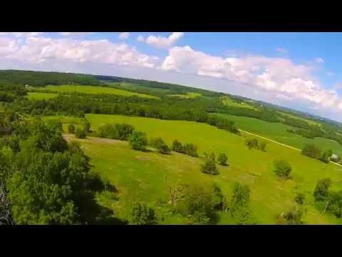 589 N Elizabeth Scales Mound Rd#