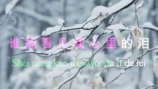 LUYỆN TIẾNG TRUNG QUA BÀI HÁT HAY TRUNG QUỐC LEARN CHINESE WITH FAMOUS SONGS