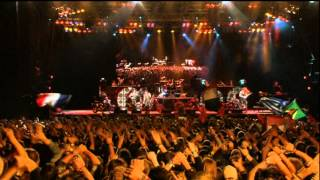 this is a promo video from July 23rd 2005 Earthshaker festival @ Ge...