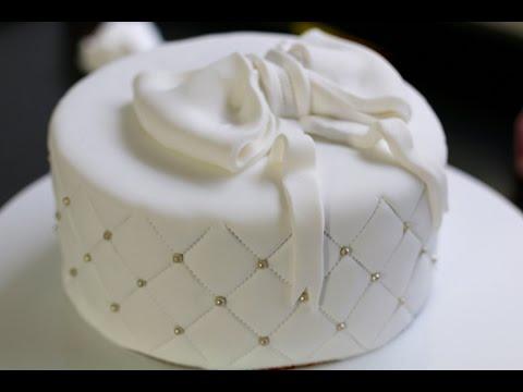 cake-design-ép.-2-:-wedding-cake-ou-gâteau-de-mariage