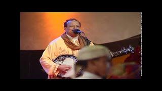 OUDADEN  - Chimik Fllyi Imik | Music Tachelhit ,Tamazight souss maroc
