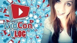 LA Vlogchan: VidCon 2014