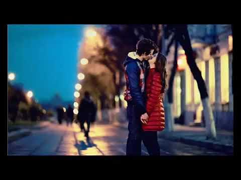 Zerrin Özer - Hani Dünya Tatlısı