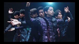 V6/「刹那的 Night」(from ALBUM「The ONES」)http://avex.jp/v6/ 電...