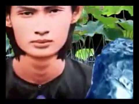 Sam giang SAM GIANG (2)  - Phat giao Hao Hao - HoaHaoMedia.Org