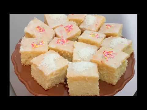 💛-gâteau-au-lait-de-coco-(recette-ultra-facile)