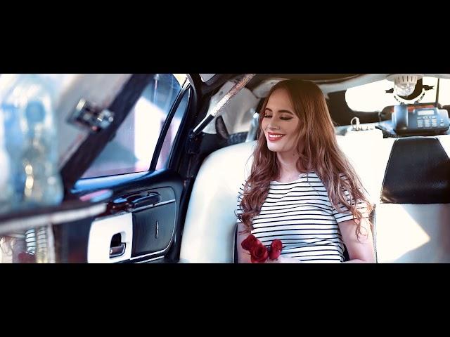Tierra Cali - Enamorarte (Video Oficial)