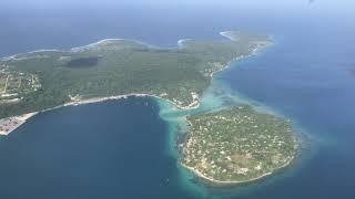 Island 2 Island Introduction