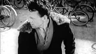 Caccia Tragica_The Tragic Hunt. Giuseppe de Santis 1947_Ita_Eng. subs