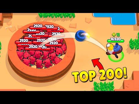 TOP 200 FUNNIEST