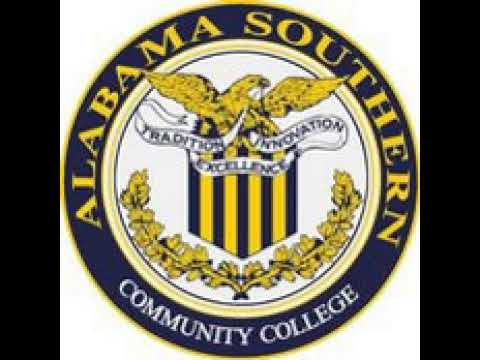 Coastal Alabama Community College Monroeville | Wikipedia audio article