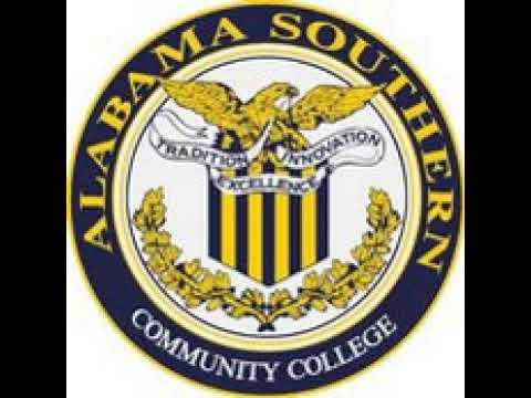 Coastal Alabama Community College Monroeville | Wikipedia Audio Article