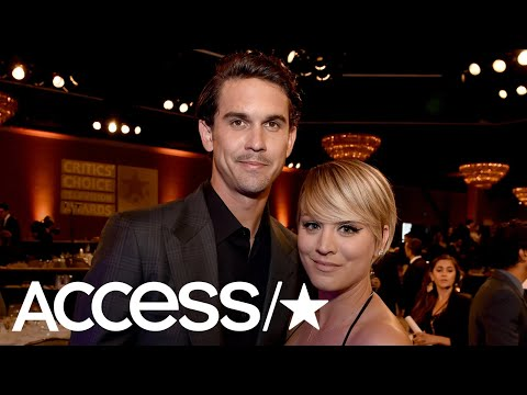 Kaley Cuoco Opens Up About Her Divorce From Ryan Sweeting: He 'Completely Changed'