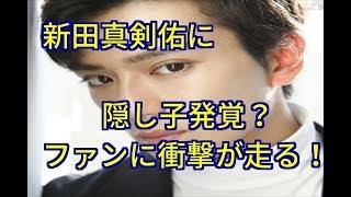 俳優で歌手の千葉真一さんの長男として、知られている俳優と言えば、新...