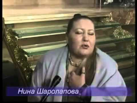 Фильм о фильме \