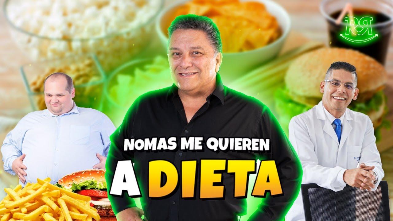 El Mas Mamad0 Del Panteon - Rogelio Ramos