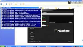 Как сделать сервер Minecraft как сделать свой сервер в ...