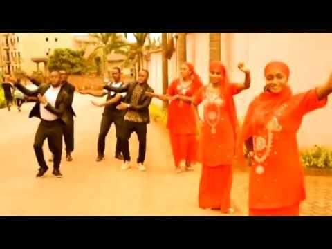 musique babba sadou