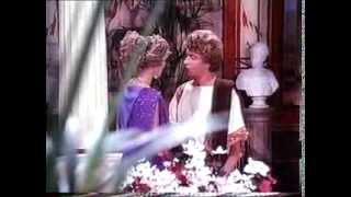 Los Ultimos Días de Pompeya 1984 _ 2/3