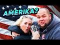 Proč Amerika??? + Mega levný letenky do USA