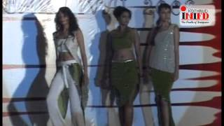 Inifd Annual Fashion Show - 2008 Thumbnail