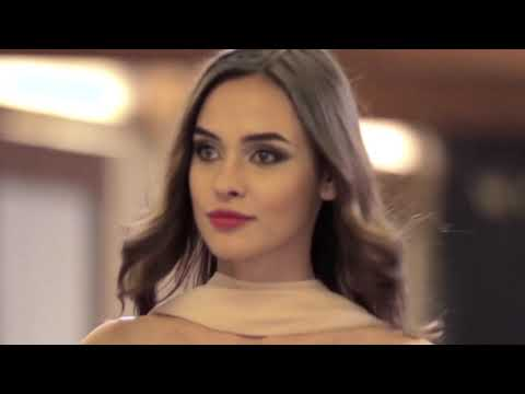 WORLD TOP MODEL from YouTube · Duration:  2 minutes 17 seconds