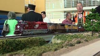 xviii convencion fm y fa acámbaro 2014 trenes de carga americanos ho