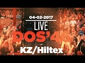 DOS'46 - KZ/HILTEX
