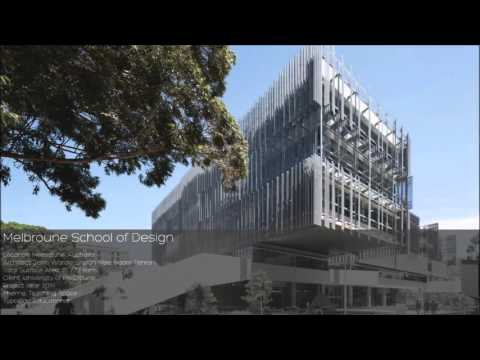 Teaching Space: Ryerson Architecture Building / MIT School of Architecture and Planning
