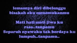 Ezad Lazim ft RJ - Hati Mati