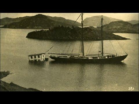 The 1929 Burin Tsunami
