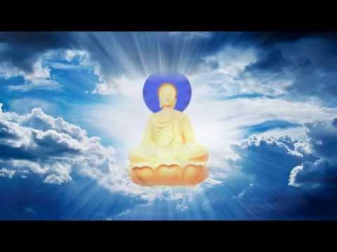 Bồ Đề Đạt Ma - Bodhidharma
