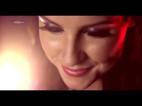 Brainwash - Jatinder Brar I Latest Punjabi Song 2014 I Lokdhun Punjabi