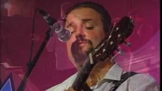 Watch Raul Malo Welcome To My World john Hathcockray Winkler video