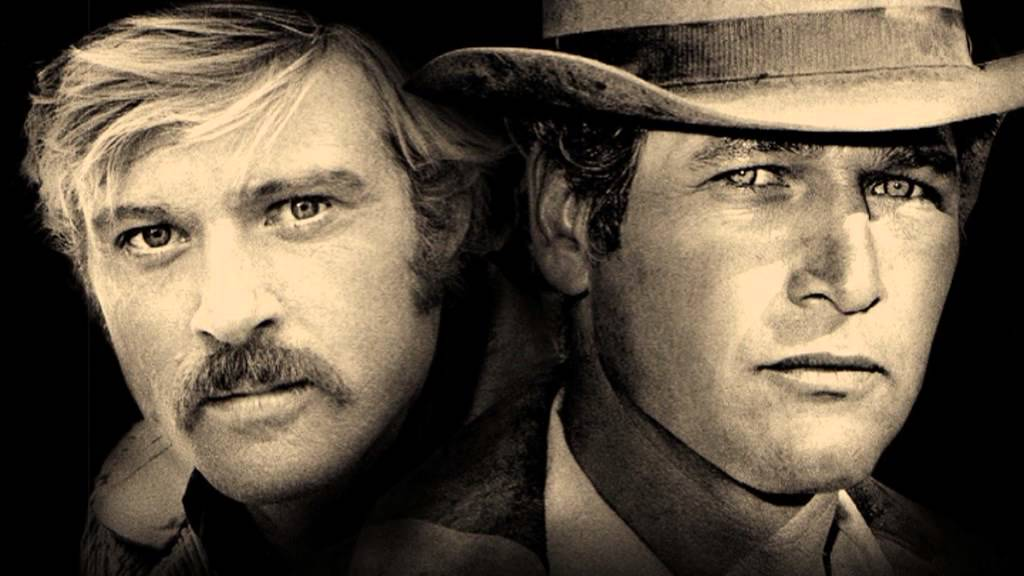 dos hombres y un destino cancion original
